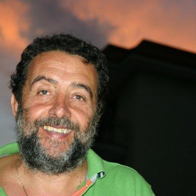"""Premiato al """"Non Tacerò Social Fest"""" 2015"""